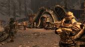 The Elder Scrolls V: Skyrim - Dragonborn (2013/RUS)