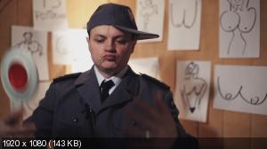 Chanel - Oddaj Kase Za Biust (2013) HDTV 1080p
