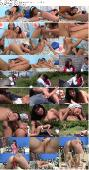 Teenage Girl Squad 7 (2011) DVDRip *AVI*