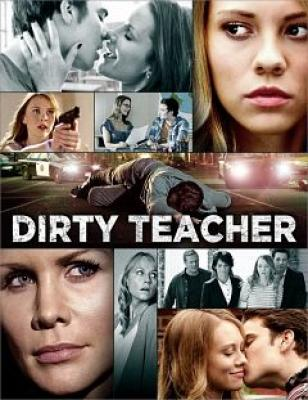 Dirty Teacher HDTV x264-CRiMSON