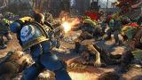 Warhammer 40.000: Space Marine (2011/RUS/ENG/RePack R.G. Revenants)