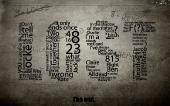 Креативная типографика. Искусство работы со шрифтами и текстом (2012) Видеотренинг