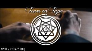 HIM - Tears On Tape (2013) HDTV 720p