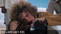Звезда родилась / A Star Is Born (1976) HDRip