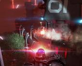 Far Cry 3. Blood Dragon v1.01 (2013/RUS/ENG/RePack R.G. Revenants)