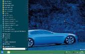 Windows 7/8 Professional XL2013.04 2in1 (x64/2013/RUS)