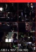 Sexy Evil Genius 2013 DVDRip XviD-IGUANA