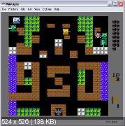 Эмулятор игр Денди + 1200 игр