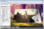 3D PageFlip Standard 2.6.2 + Portable (2013)