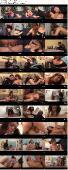 Racconti di Famiglie All antica (2010) DVDRip *AVI*