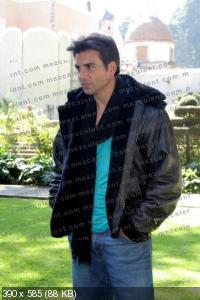 http://i54.fastpic.ru/thumb/2013/0411/78/d3e4a8815fd25053f8983f671b5b4878.jpeg